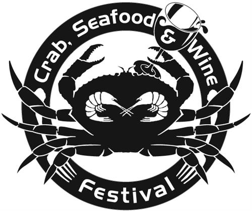 Astoria Crab Fest