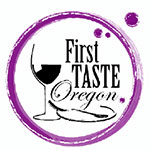 First Taste Oregon