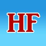 Hood River Valley Harvest Fest