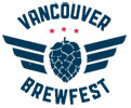 Vancouver Summer Brew Fest