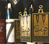 McMinville Sip Wine and Food Classic