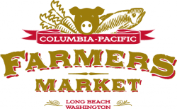 Columbia-Pacific Farmers' Market, Long Beach